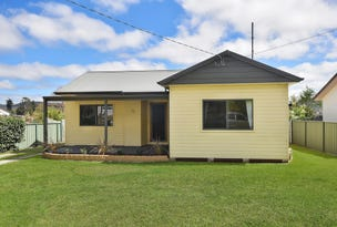 37 Rabaul Street, Lithgow, NSW 2790
