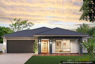 Lot 5 Peters Tce, Mount Compass, SA 5210