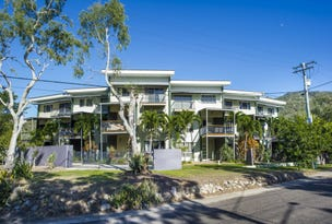 6/34 Warboys Street, Nelly Bay, Qld 4819
