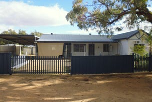 10 Gervase Road, Warnertown, SA 5540