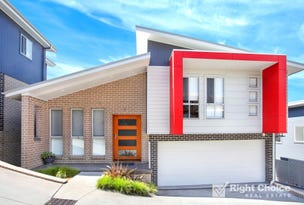3/25 Yarle Crescent, Flinders, NSW 2529