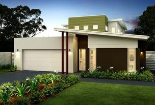 Lot 27 at Korora Beach Estate, Korora, NSW 2450