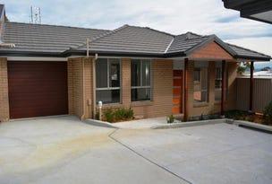 5/86 Minnamurra Rd, Gorokan, NSW 2263
