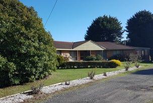 1494 Old Melbourne Road, Gordon, Vic 3345