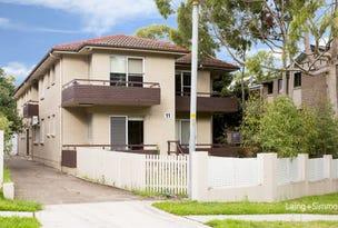 5/11-13 Crown Street, Granville, NSW 2142