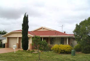 9 Gladstone Close, West Hoxton, NSW 2171