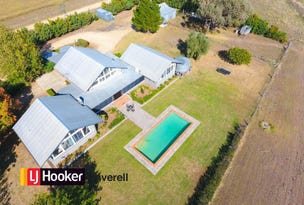 71 Gillespies Lane, Inverell, NSW 2360