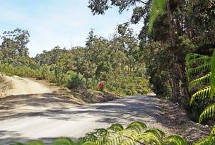 Lot 1, Tugrah Road, Tugrah, Tas 7310