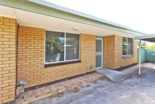 4/1066 Mate Street, North Albury, NSW 2640