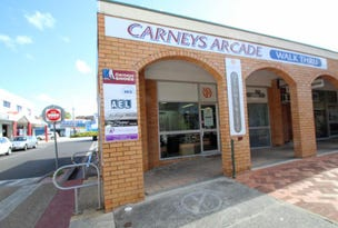 5/247 River Street, Maclean, NSW 2463