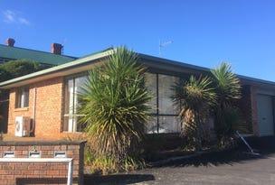 1/52 Hogg Street, Wynyard, Tas 7325