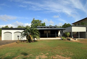 109 Taylor Street, Tully Heads, Qld 4854