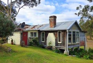 69 Sheepskin Road, Burragate, NSW 2550