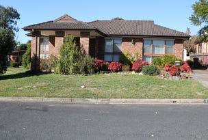 1 Swift Place, Ingleburn, NSW 2565