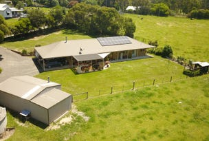 75 HUTTONS ROAD, KARDELLA via, Korumburra, Vic 3950