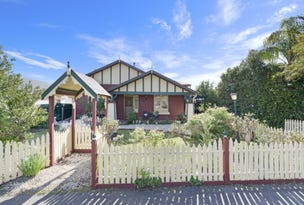 19 Springbank Road, Colonel Light Gardens, SA 5041