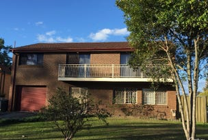 87 Andrew Thompson Drive, McGraths Hill, NSW 2756