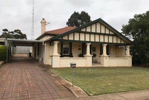 16 Barwell Street, Eudunda, SA 5374
