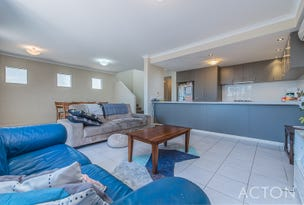 10/183 Marmion Street, Fremantle, WA 6160