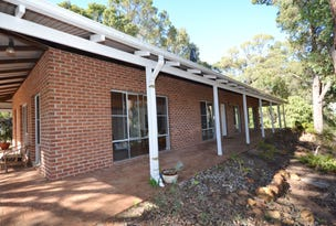41 Patton Road, Mundaring, WA 6073