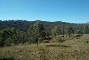 225, Pierce Creek Road, Pierce Creek, Qld 4355