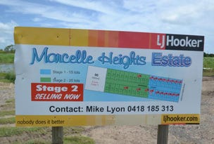 Lot 9 Harrison Court, Bowen, Qld 4805