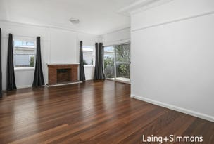 20 Inverness Avenue, Frenchs Forest, NSW 2086