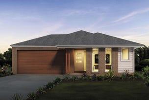 LOT 711 Boogabri Crescent (Katandra Rise), Doreen, Vic 3754
