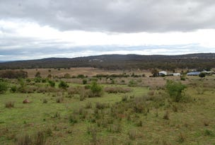Lot 123, 111 Schoch Road, Rosenthal Heights, Qld 4370
