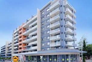 67B/292 Fairfield Street, Fairfield, NSW 2165