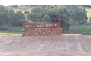 Lot 99 Guernsey Rise, Lower Chittering, WA 6084