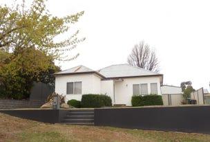 6 Hilton Street, Cooma, NSW 2630
