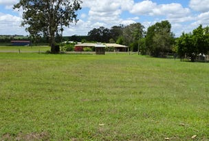 Lot 52, STATION ROAD, Horton, Qld 4660