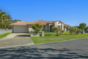 28 Gardendale Crescent, Burleigh Waters, Qld 4220