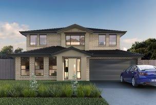 Lot 2354 Ardennes Avenue, Edmondson Park, NSW 2174
