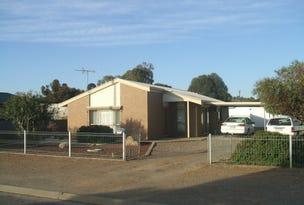 44 Lachlan avenue, Murray Bridge, SA 5253