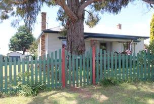 20 Glasson Street, Glen Innes, NSW 2370
