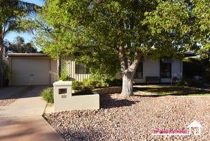 52 Acacia Drive, Whyalla Stuart, SA 5608