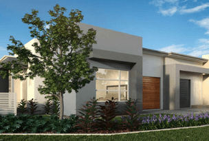222 Bigsky Estate, Coomera, Qld 4209