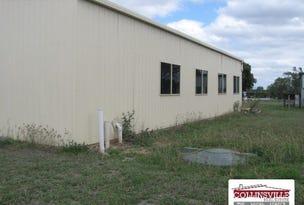 Lot 63 Mt Coolon Road, Collinsville, Qld 4804