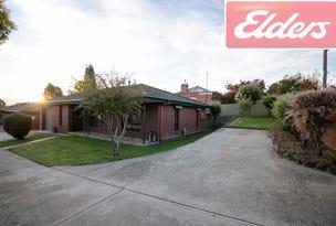 1/477 Schubach Street, East Albury, NSW 2640