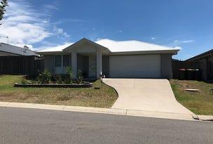 1 Heath, Aberglasslyn, NSW 2320