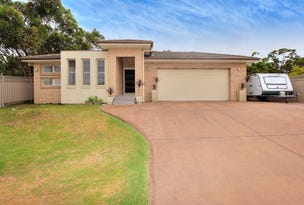 27 Riesling Road, Bonnells Bay, NSW 2264