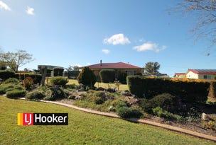 3 Worthington Street, Bundarra, NSW 2359