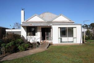 5 Lloyd Street, Derrinallum, Vic 3325