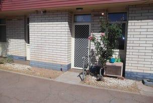 1/108 Essington Lewis Avenue, Whyalla, SA 5600