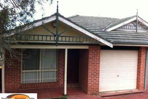 29A Karrabul Road, St Helens Park, NSW 2560