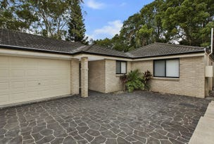 10a Main Street, Killarney Vale, NSW 2261