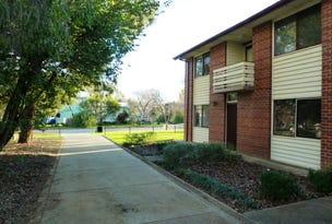 1/17 Cochrane Street, Kooringal, NSW 2650