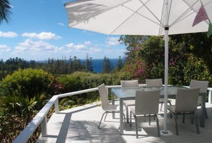 # A Peaceful Lifestyle, Norfolk Island, NSW 2899